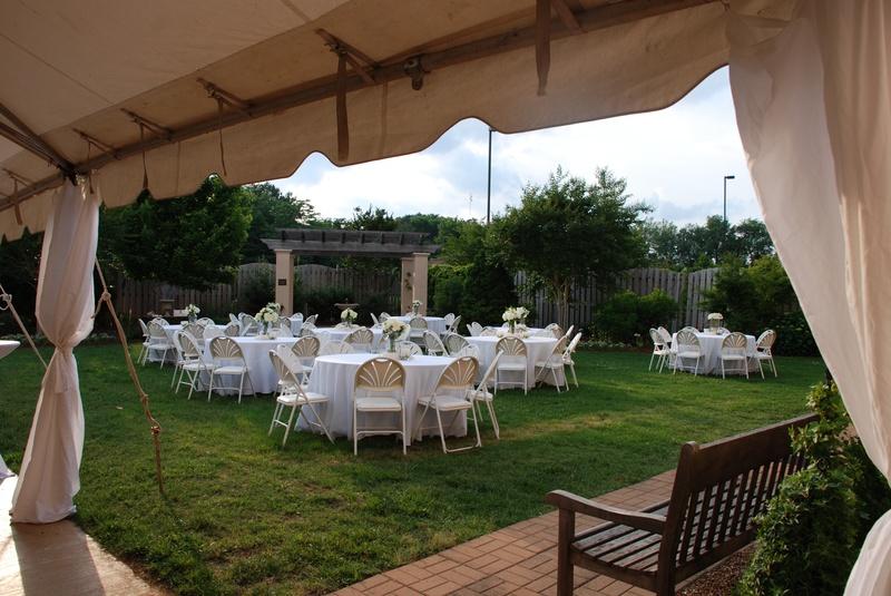 Arbor Botanical Gardens Huntsville Al Weddings By Jeannie